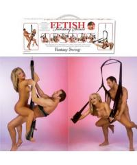 Оргазмбол для мужчин, смотреть порно с русским негром эриком и брюнеткой настей